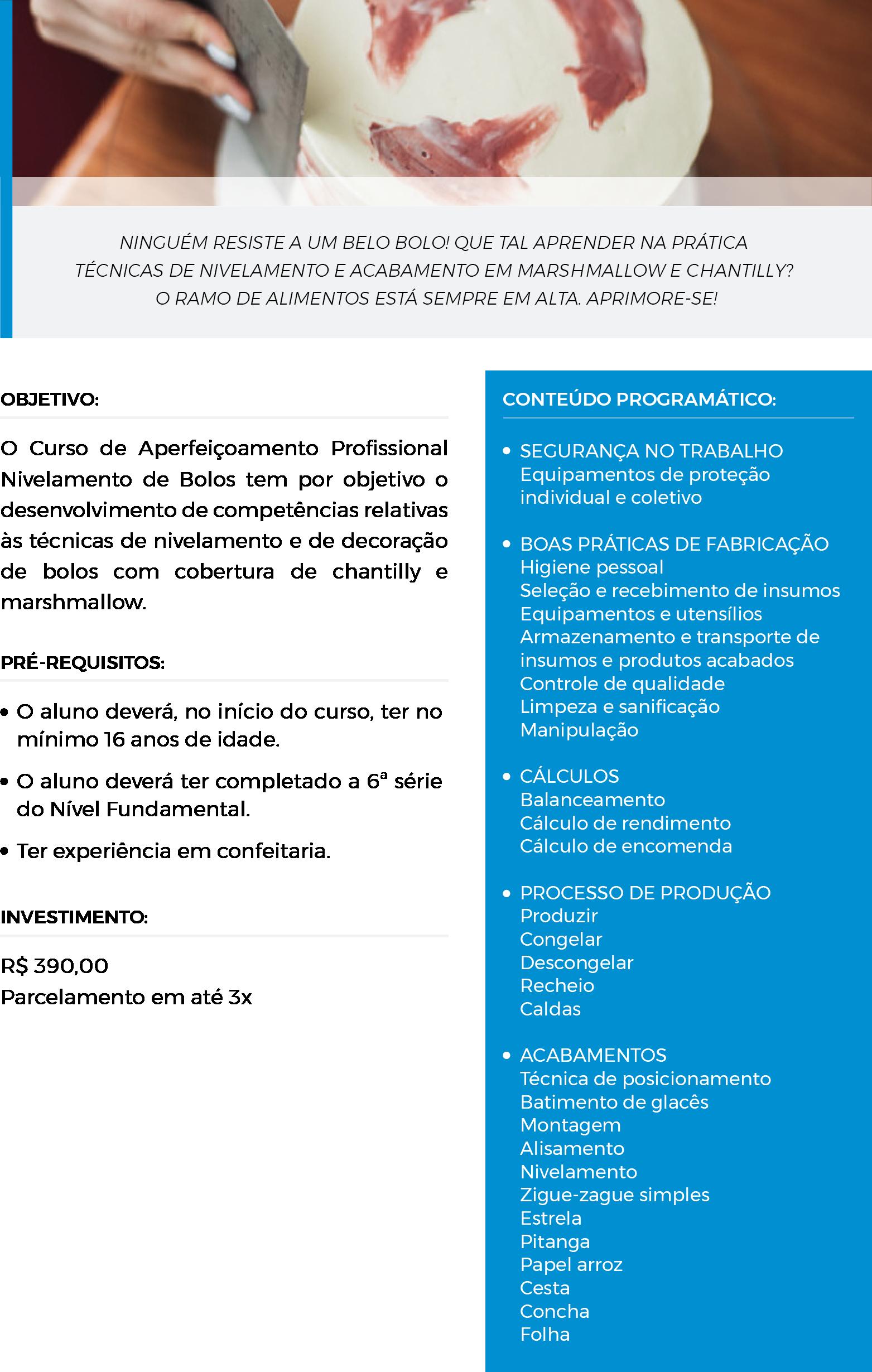 pag_nivelamento_bolos