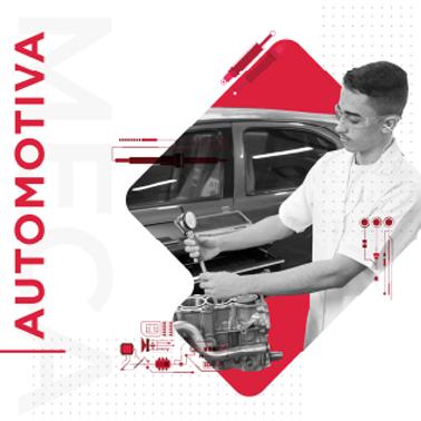 área_automotiva