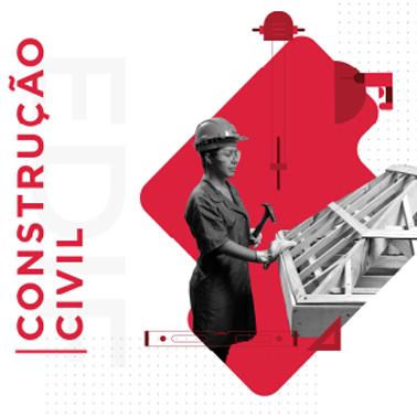 área_construção civil