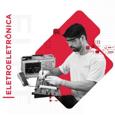 área_eletroeletrônica