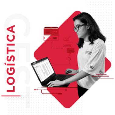 área_logística