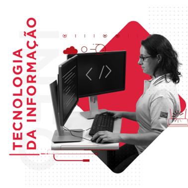 área_tecnologia da informação