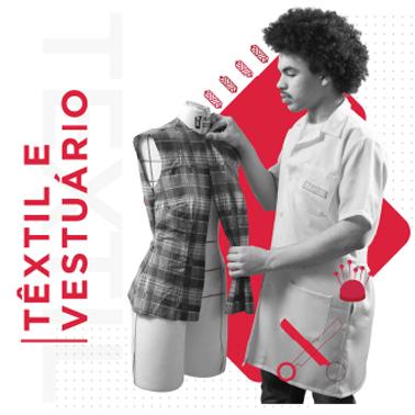 área_vestuário