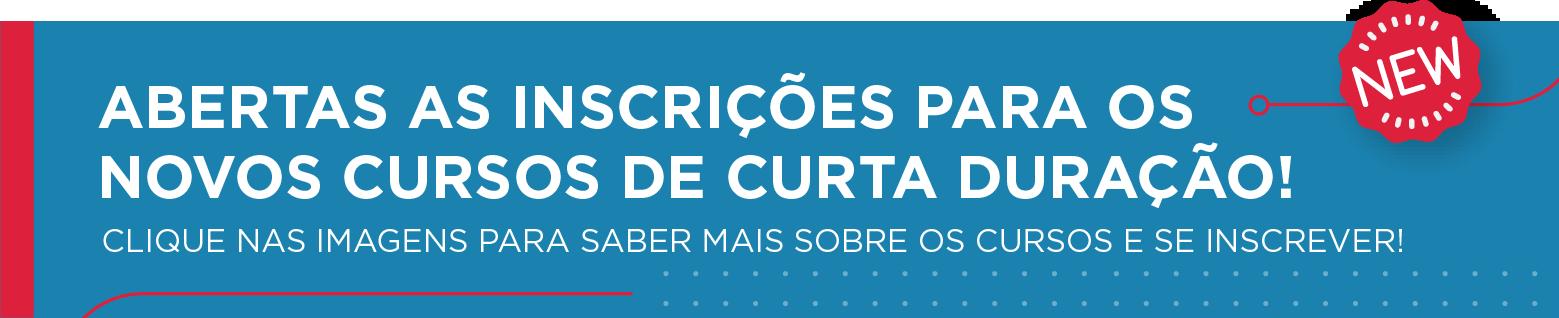 Head_novos_cursos_azul